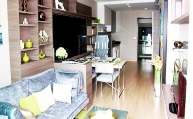 Sky-Walk-Condominium-Bangkok-condo-1-bedroom-with-study-for-sale-1