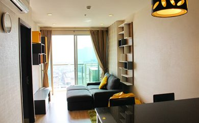 Sky-Walk-Condominium-Bangkok-condo-2-bedroom-for-sale-1