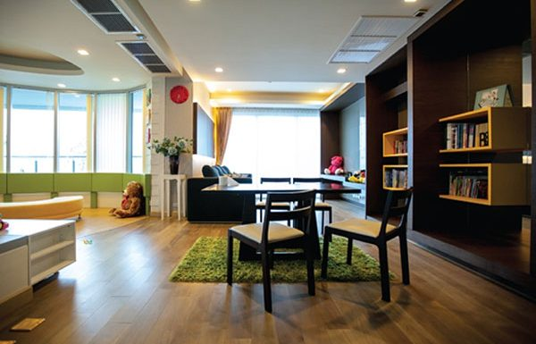 Sky-Walk-Condominium-Bangkok-condo-for-sale-discovery-room