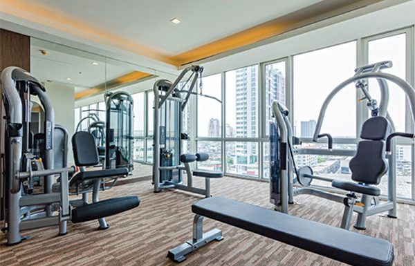 Sky-Walk-Condominium-Bangkok-condo-for-sale-fitness-3