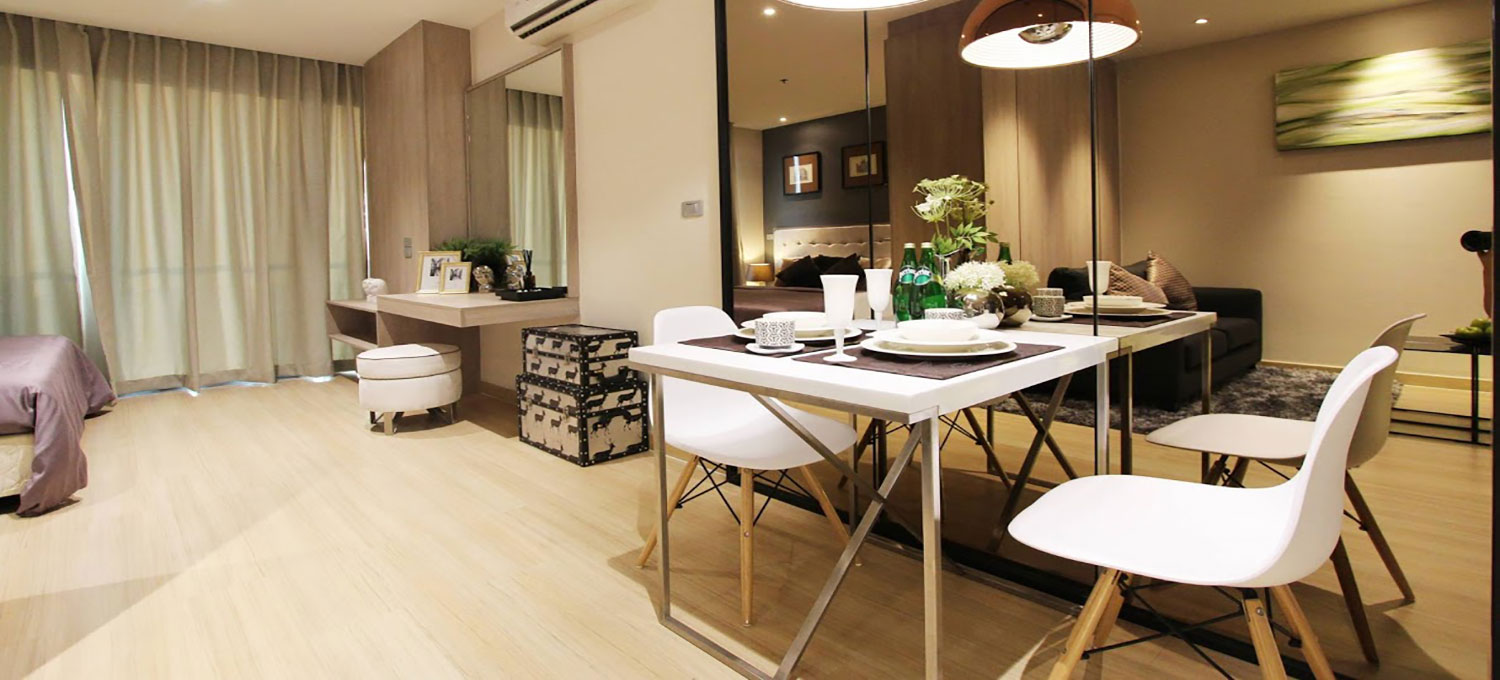 Sky-Walk-Condominium-Bangkok-condo-1-bedroom-for-sale-photo-4