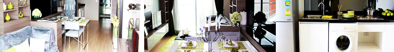 Sky-Walk-Condominium-Bangkok-condo-1-bedroom-with-study-for-sale-photo