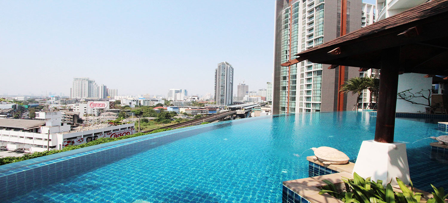 Sky-Walk-Condominium-Bangkok-condo-for-sale-3