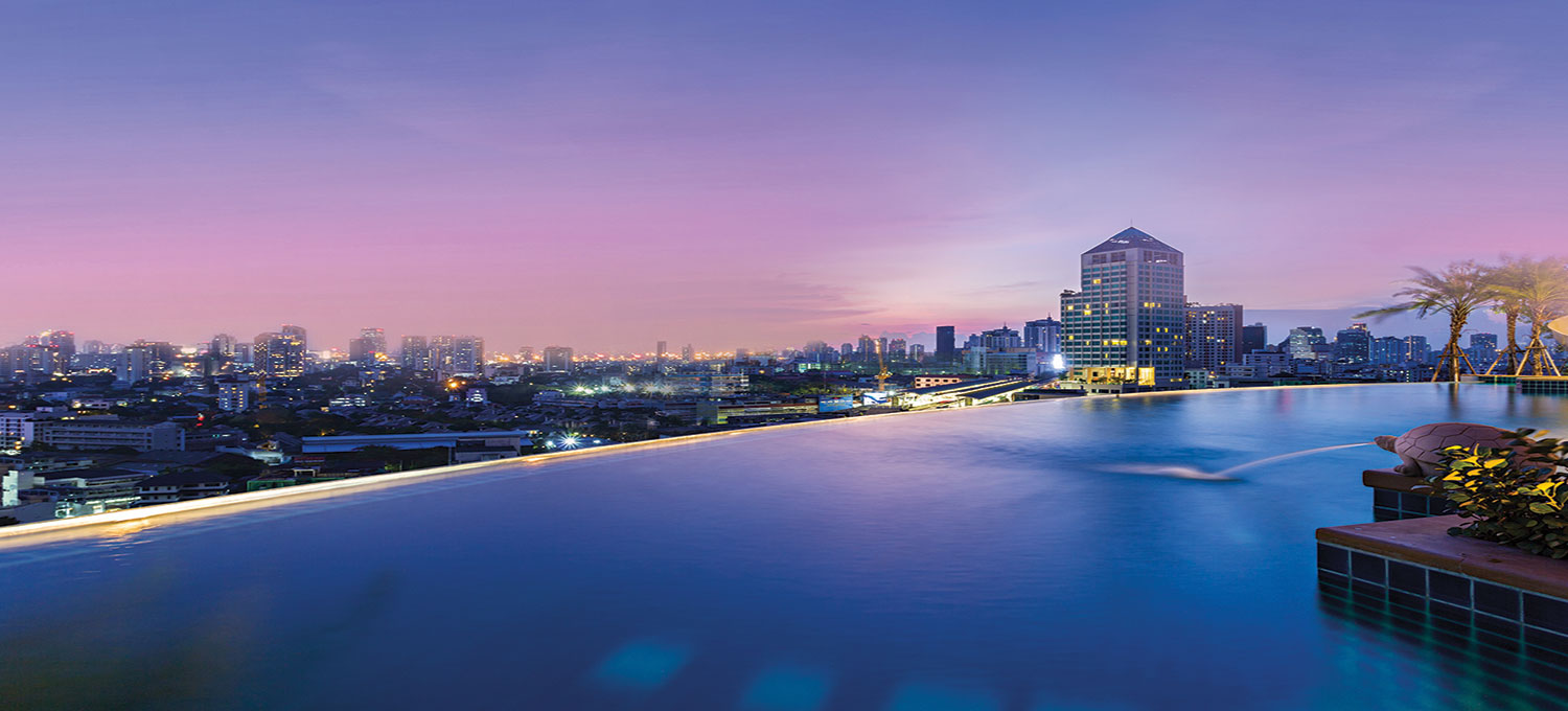Sky-Walk-Condominium-Bangkok-condo-for-sale-4