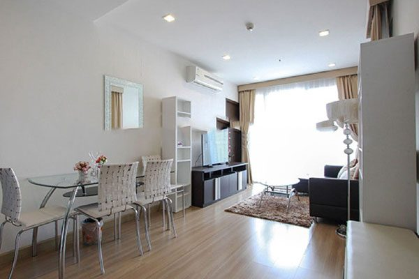 Sky-Walk-1br-sale-rent-1118-kju-15-feat