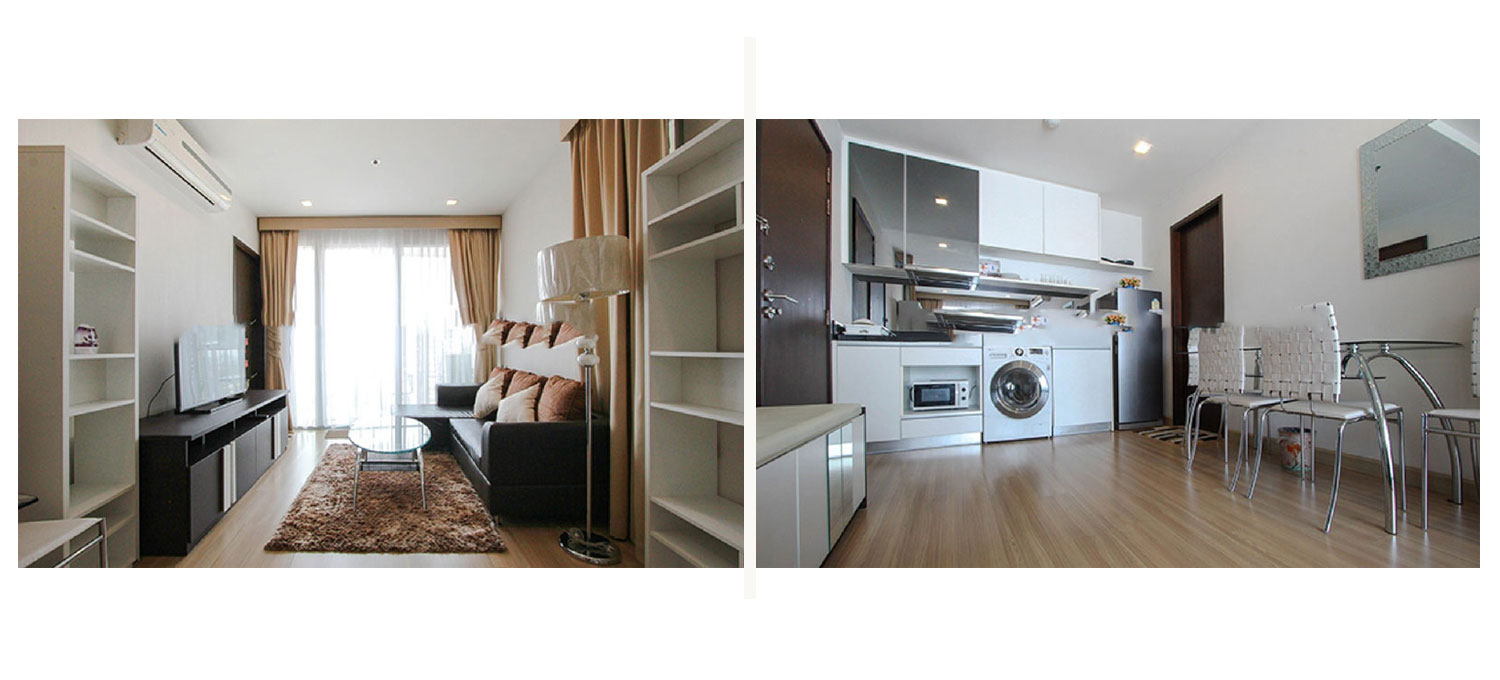 Sky-Walk-1br-sale-rent-1118-kju-15-lrg