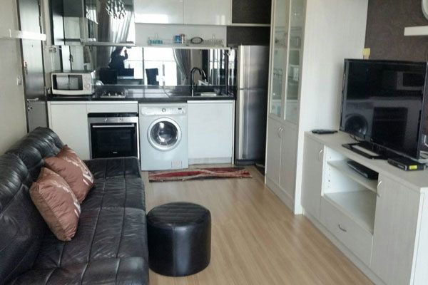 Sky-Walk-1br-sale-rent-1118-kju-feat