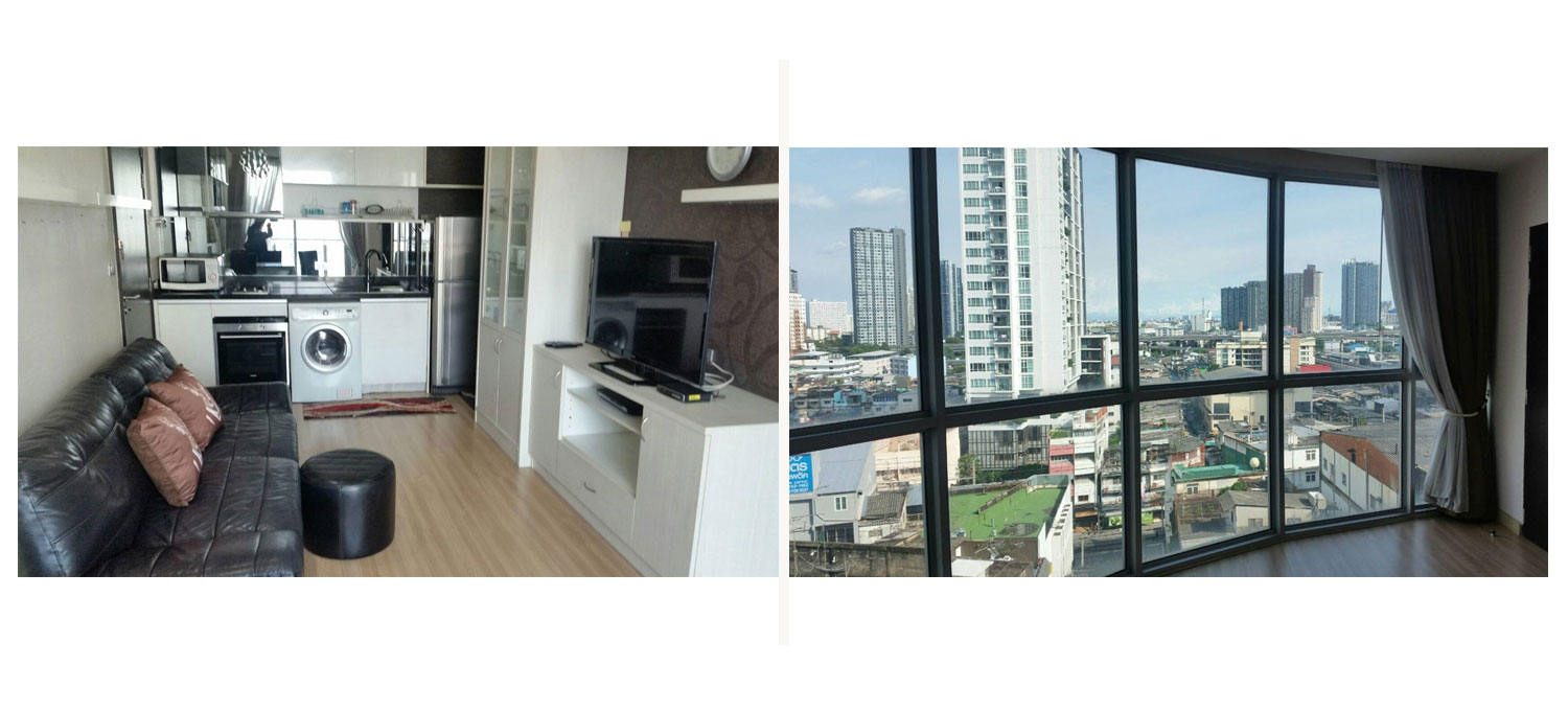 Sky-Walk-1br-sale-rent-1118-kju-lrg