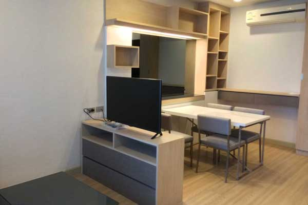Skywalk-condo-1br-sale-rent-1119-feat