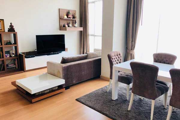 LeLuk-3br-penthouse-for-sale-feat