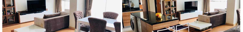 LeLuk-3br-penthouse-for-sale-snip